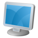Guía traspaso de dominios interactiva